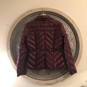 Michael Kors Jackets & Coats - Michael Kors Puffer Jacket